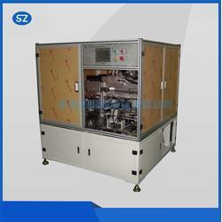 机箱机柜-舜泽机械人气供应商-无尘室机箱机柜图片