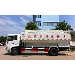 重庆饲料运输车-饲料运输车-饲料运输车多少钱图片