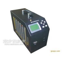 电池修复机在线蓄电池测试仪、蓄电池测试仪、华能远见图片