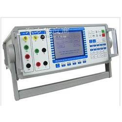 其他电工仪器仪表多功能标准表,华能远见,三相多功能图片