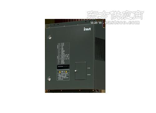 济南鑫丰 英威腾变频器售后-威海英威腾变频器图片