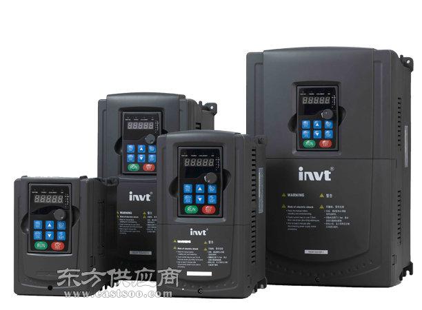 低压变频器设备,济南鑫丰(在线咨询),淄川区低压变频器图片