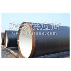 沧螺集团L245外防腐涂层螺旋缝双面埋弧焊钢管美标API5L螺旋焊管图片