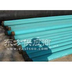 大口径埋弧焊接钢管生产厂家哪里有卖图片