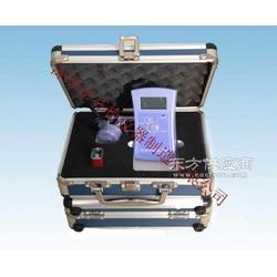 肉肠水分测定仪/水分测定仪图片