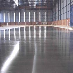 保定漆彩建筑,混凝土固化剂生产厂家,混凝土固化剂图片