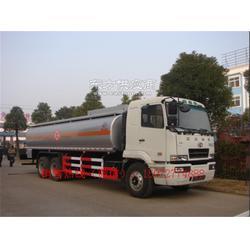 厂家直销各种吨位江淮、柳汽、华菱加油车 运油车图片