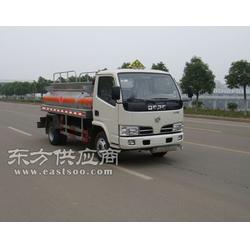 CLQ5070GJY4BJ型加油车运油车质量好的配置图片