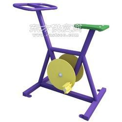 体育健身器材健身车小区健身厂家,路引户外健身器材厂图片