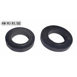 聚氨酯橡胶圈、明鑫输送机械(在线咨询)、潍坊橡胶圈图片