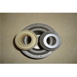 螺旋托輥配件作用-螺旋托輥配件-明鑫輸送機械配件廠家