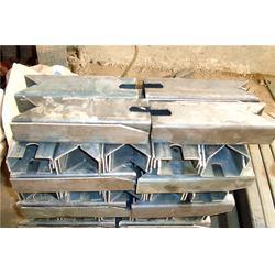摩擦托辊支架|吉林托辊支架|明鑫输送机械图片
