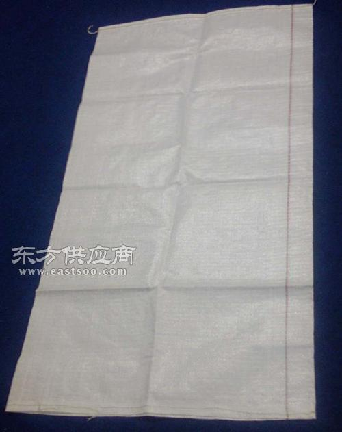 编织袋封口机|花都编织袋|隆高包装(查看)图片