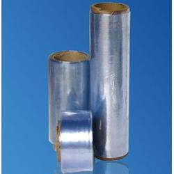 隆高包装(图)-热收缩膜-萝岗收缩膜图片