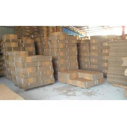 花都纸箱,瓦楞纸箱,隆高包装(优质商家)价格