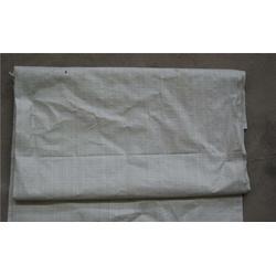 编织袋-隆高包装(在线咨询)-惠州编织袋图片