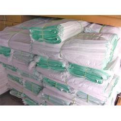 编织袋-编织袋生产厂家-隆高包装(优质商家)图片