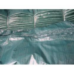 花都编织袋、增城区编织袋、编织袋生产厂家图片