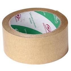 牛皮胶带纸-东莞牛皮胶带-隆高包装(查看)图片