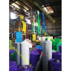 热收缩膜生产厂家可印刷多种颜色图片