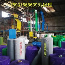 热收缩膜厂家60mm热收缩膜多少钱一吨图片
