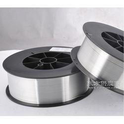 YD227耐磨焊丝图片