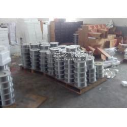 HB-YD632A堆焊焊丝图片
