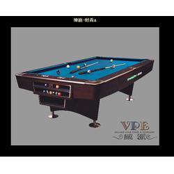 台球桌是多少_台球桌_威派台球(查看)图片