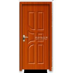 实木复合烤漆门报价实木复合烤漆门诚森门业质量佳图片
