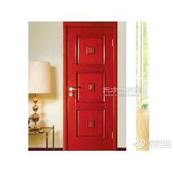 实木门实木复合门诚森实木复合门图片
