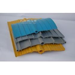 651型PVC塑料止水带厂家优惠促销双林橡胶止水带厂家图片