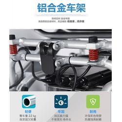 电动轮椅 多少钱、昆山奥仕达电动科技(在线咨询)、电动轮椅图片