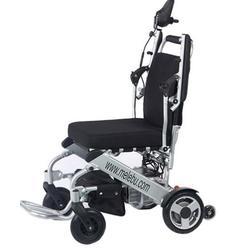 声控电动轮椅,昆山奥仕达电动科技(在线咨询),宣城电动轮椅图片