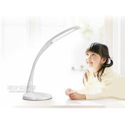 YSL-T2 学习台灯 创意 时尚台灯 护眼台灯 无频闪图片