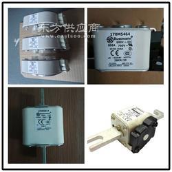170M3161美国Bussmann熔断器170M3162,170M3163图片