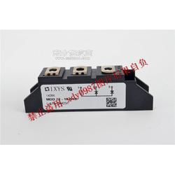 MDD95-14N1B正品.全新现货.IXYS二极管模块 MDD95-16N1B图片