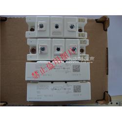 SKKT162/08E 西门康SEMIKRON可控硅模块品质保证SKKT162/12E图片