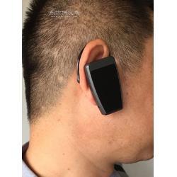 款解说器 蓝牙款耳挂式 话中游无线导游讲解设备图片