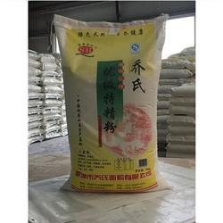 玉米粉加工厂-玉米粉-乔氏面粉公司