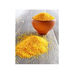 玉米面商-东平玉米面-乔氏面粉图片