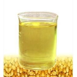 玉米面-喬氏面粉(在線咨詢)長清玉米面圖片