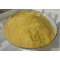 玉米面、喬氏玉米面粉、玉米面 收購圖片