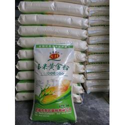 玉米面-玉米面-喬氏面粉圖片