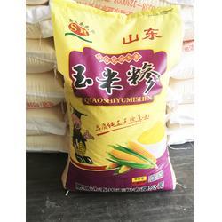 玉米糁多少钱-玉米糁-乔氏面粉图片