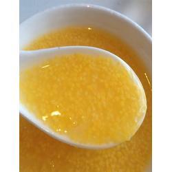 河南玉米糁-乔氏玉米面-玉米糁市场图片