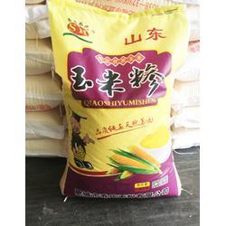 怒江玉米糁-乔氏面粉公司-玉米糁加工厂图片