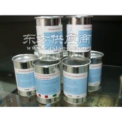 耐酸碱电镀油墨-电镀耐酸碱油墨图片