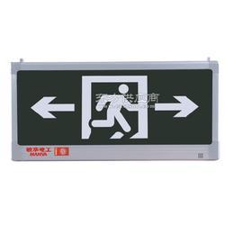 供应敏华劳士安全出口类指示灯产品图片