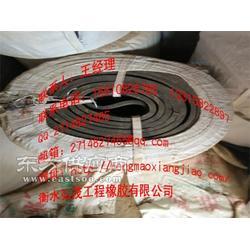 供应弘茂橡胶止水带3006蓄水池专业防水 ,厂家图片
