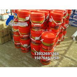 钢结构防火涂料 厂家生产钢结构防火涂料 鑫博图片